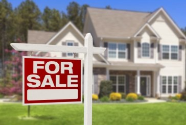 @tips4realestate: Don't assume new is better than resale