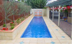 lap-pool