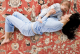 BUSINESS SPOTLIGHT: Chem-Dry offers 5 things to ask your carpet cleaner