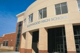 Education Committee approves funds for 2 new schools