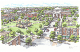 Rezoning for Spring Hill downtown development project now before city planners