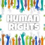 Jordanian Civil Society Organizations pledge at using Media to advance Human Rights