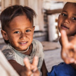 Zayed Charitable and Humanitarian Foundation supports Projects for Orphans