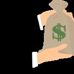 Nonprofits benefit from Motorola Solutions Foundation's Grant