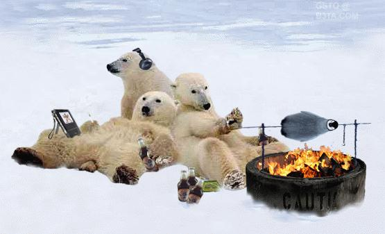 Question about global warming? ?