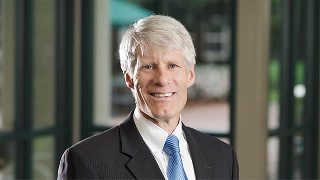 Dr. Brent Nelsen