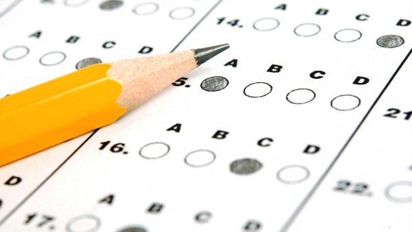 Scantron Test (size: funews-syndication)