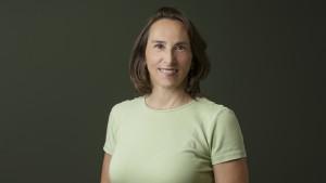 Margaret J. Oakes