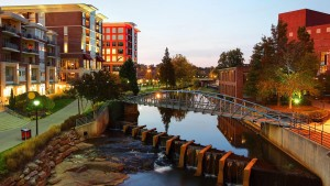 greenville-image