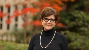 Diane Vecchio
