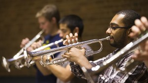 jazz-rehearsal-600-wide