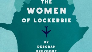 women-of-lockerbie-poster-600-wide