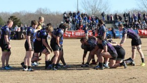 10-27usarugby