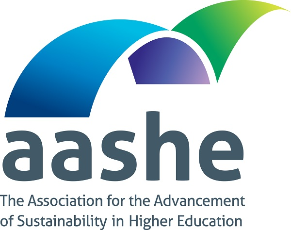 AASHE's STARS program is the most widely used report card for measuring campus sustainability.