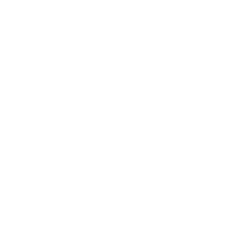A Presence in Absence