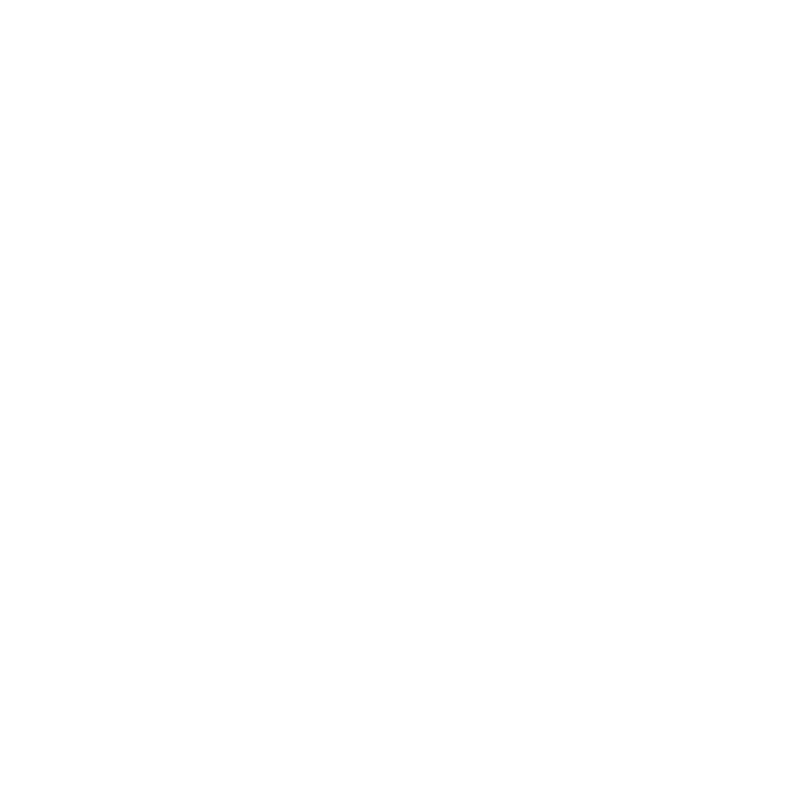 Doctor Turned Nurse