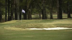 golf-course-shot-alone-1920
