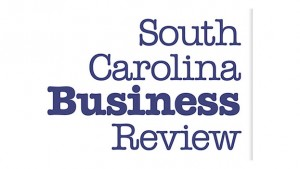 SC Business Review