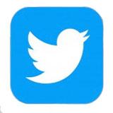 Furman University Twitter