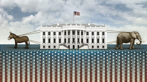 election (size: funews-syndication)