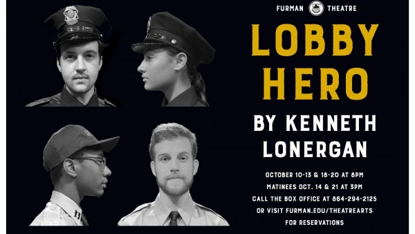 Lobby Hero (size: funews-syndication)