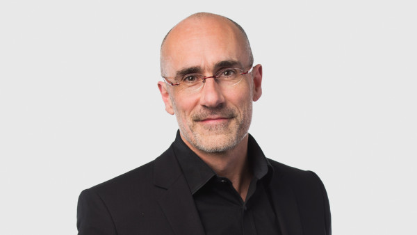 Arthur C. Brooks (size: funews-syndication)