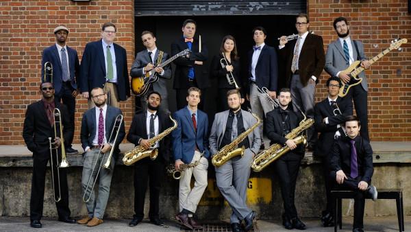 furman jazz (size: funews-syndication)