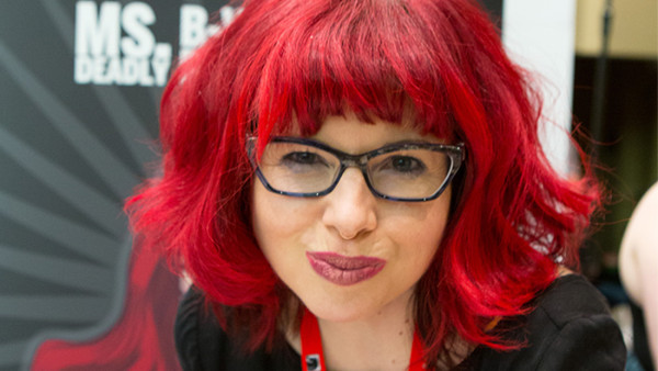 kelly sue deconnick (size: funews-syndication)