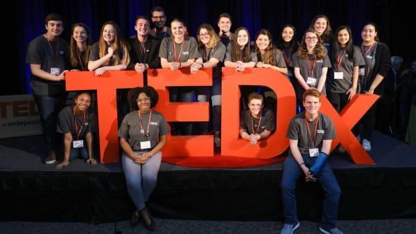 TEDxFurmanU (size: funews-syndication)