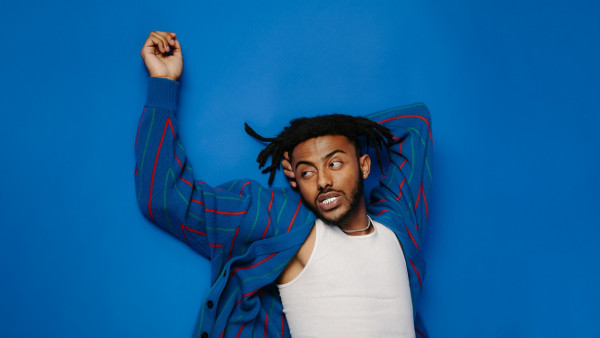 Aminé (size: funews-syndication)