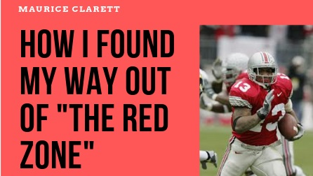 maurice clarett (size: funews-syndication)