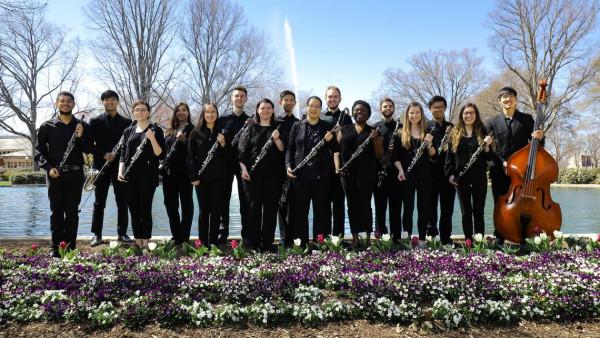 clarinet (size: funews-syndication)