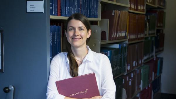 Patricia Sasser (size: funews-syndication)