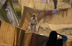 Swat_valley_displaced_tents_bbc_235x150_column