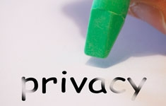 Privacy_flickr_100317_column