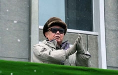North_korea_daylife_100325_column