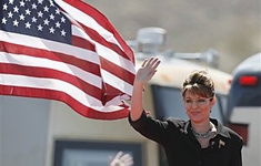 Teaparty_sarahpalin_ap_column