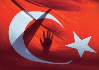 Turkishflag_economist_200x141_column