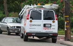 Comcast_flickr_100406_column