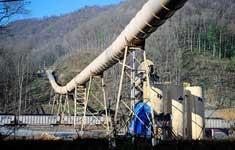 Mining_csm_100407_column