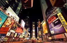 Newyork_flickr_100407_column