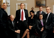 Bush-oral-history-vanity-fair-0902-01_column