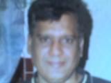 Sirajul_islam_2005_large