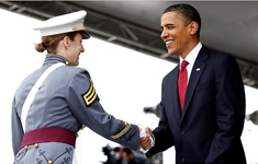 Obama-westpoint-nyt_column