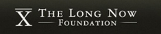 Longnow_logo_300_column