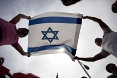 Israel_column