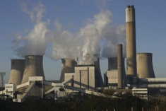 Coal_power_plant
