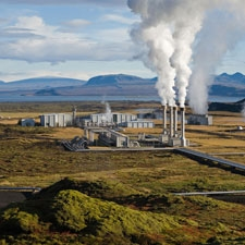 Earth-talks-geothermal_1_column