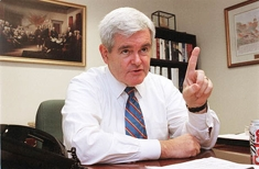 Newt-gingrich-office-0910-lg_column