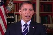 Obama_weekly_address_column